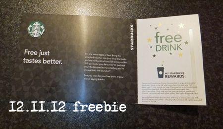 315-free