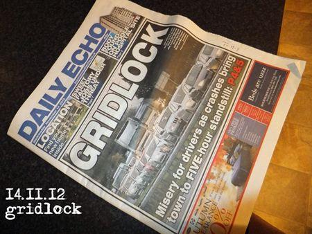 317-gridlock
