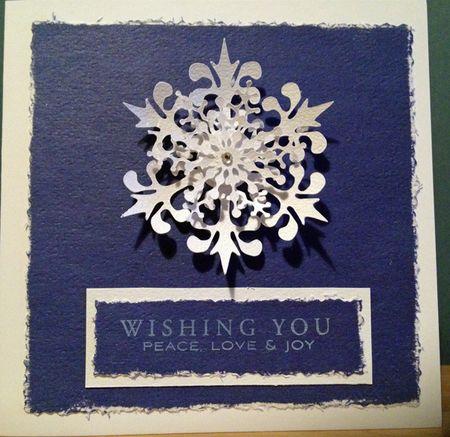 Snow-card-1