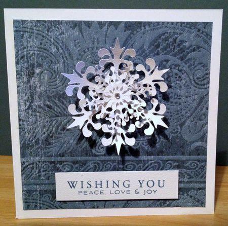 Snow-card-2