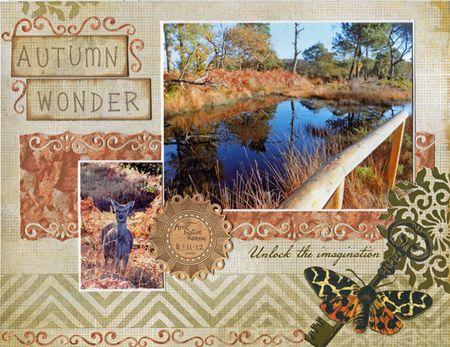 Autumn-wonder-arne
