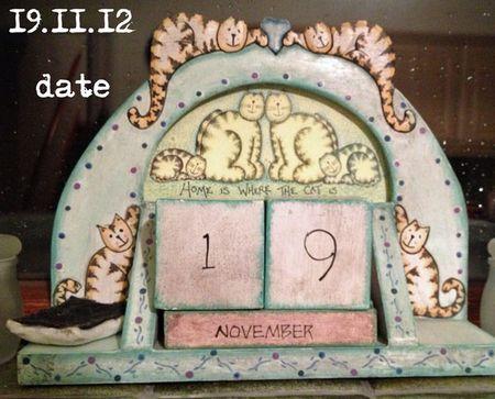 322-date