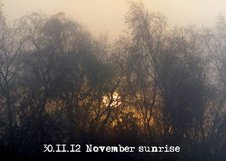 335-sunrise-ends-November