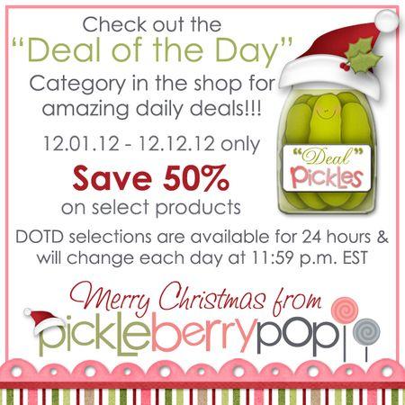 DOTD-Dec2012