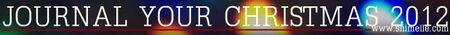 Jyc banner