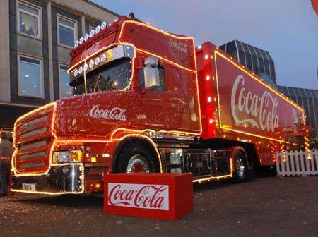 Bournemouth-coke-lorry-dec-