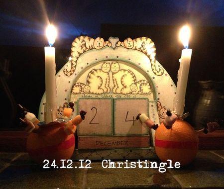 359-christingle