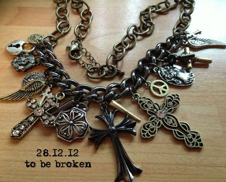 363-to-be-broken