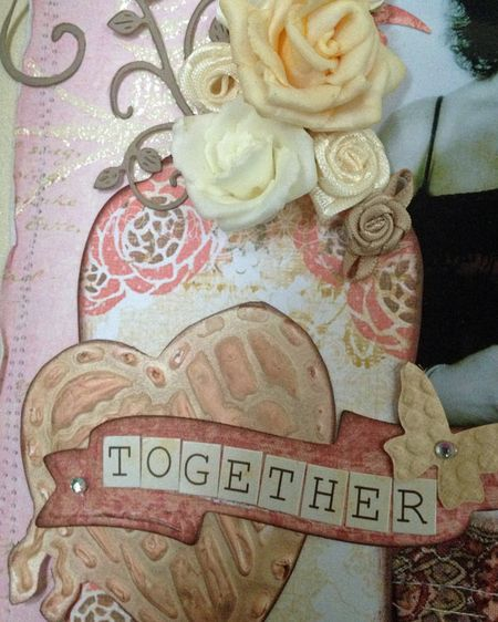 Together-5