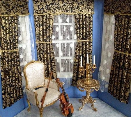 Music-room-curtains