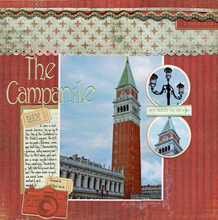 The-campanile nu