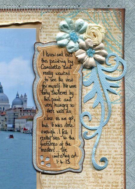 Canaletto's-Venice-2