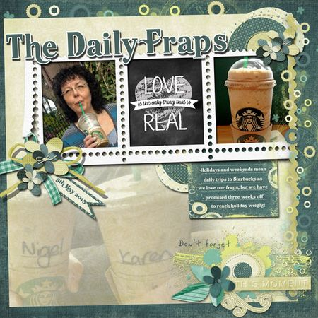 Daily-frap