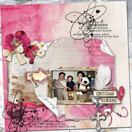 Memories-childhood_zps6b394c1a
