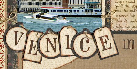 Venice-in-a-day-tags
