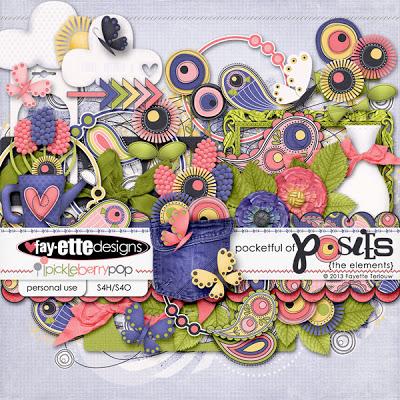 Fayette-pop-elements