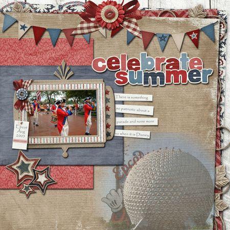 Celebrate-summer