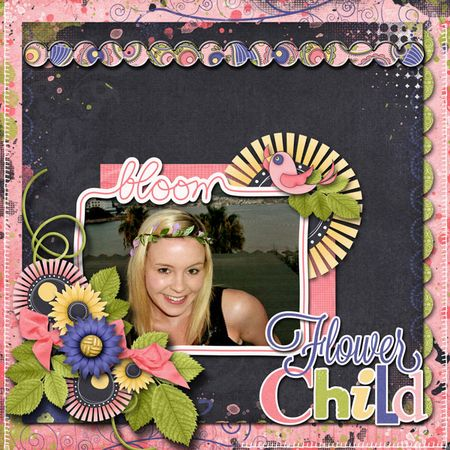 Flower-child_zps683d5ba3