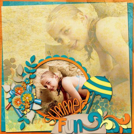 Summer-fun_zps76e5b2cb
