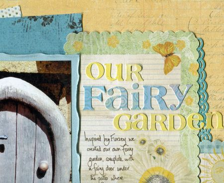 Fairy-garden-1jpg