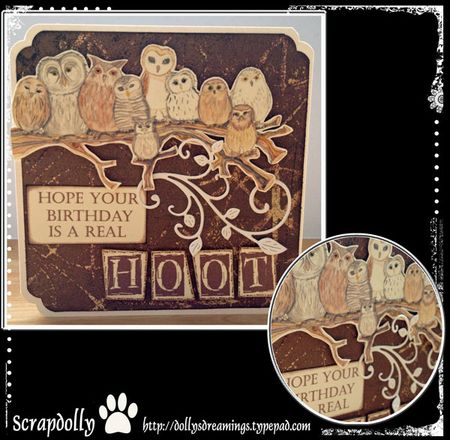 Owl-card-brown-all