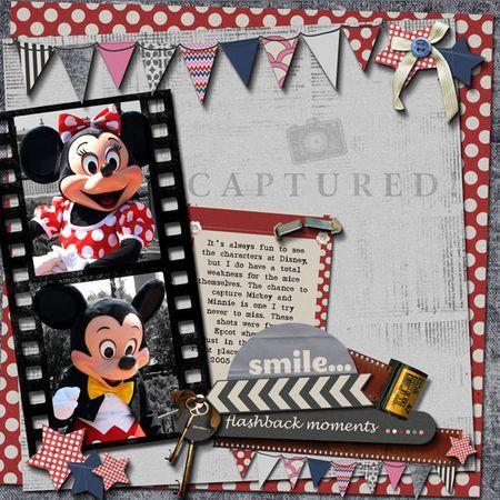 Disney-snapshot-1_zps643a9bf5
