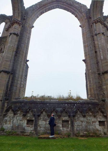 Fountains-Abbey-(16)