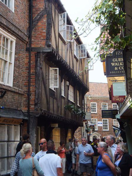 York (1)