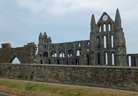 Whitby (10)