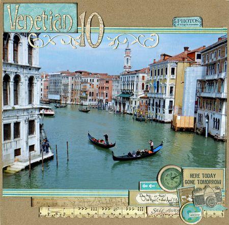 Venetian-10