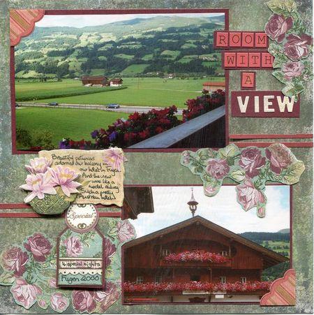 Austria view NU