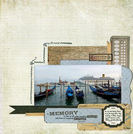Venice-cruise