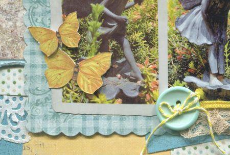 Fairy-garden-2jpg