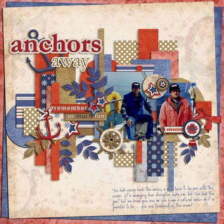 Anchors-away_zps0f5b08fc