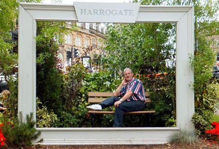 Harrogate (14)