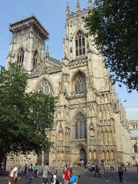 York (2)