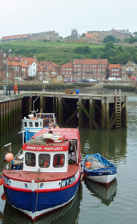 Whitby (8)