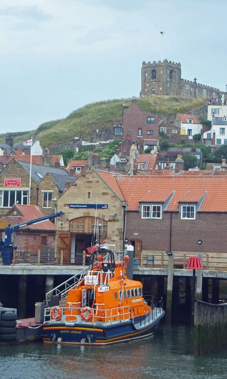 Whitby (6)