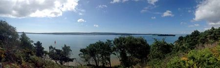 Brownsea-panorama