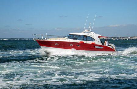 Targa-boat-1