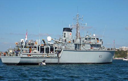 Targa-ship-1