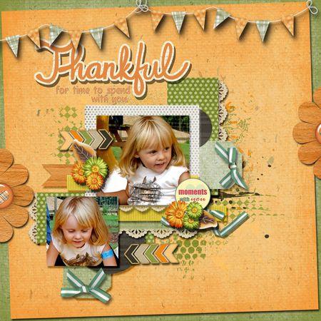 A-thankful-heart-emily