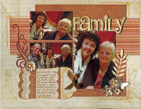 Family-challenge