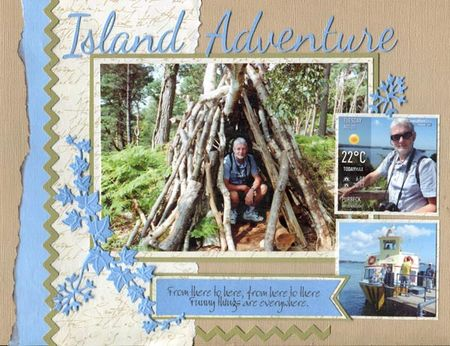 Island-adventure