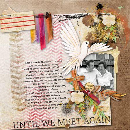 Till-we-meet-again_zps71ad1c49