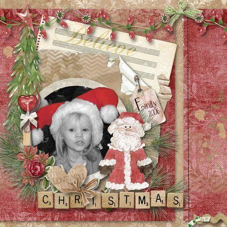 Christmas-dawn-believe