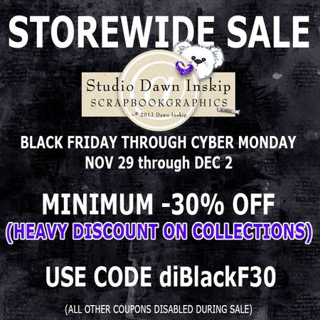BLACK_FRIDAY_SALE_ad_2013