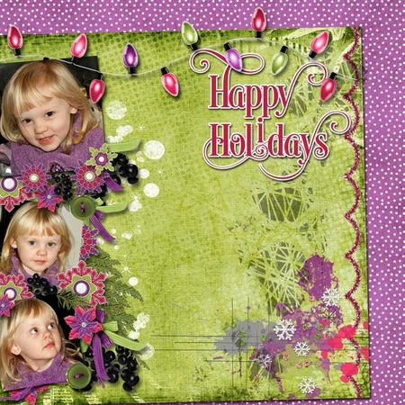Happy-holidays-pack-2