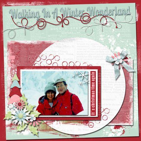 Winter-wonderland_zpsa852116d
