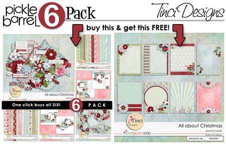9-6Pack-Tinci